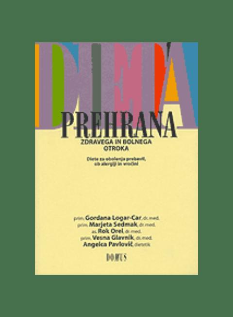 PREHRANA2