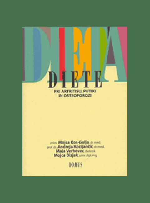 DIETE1-1